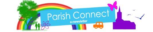 Parish Connect logo