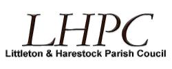 LHPC Logo