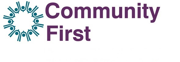 Community_First