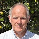 John Biddlecombe