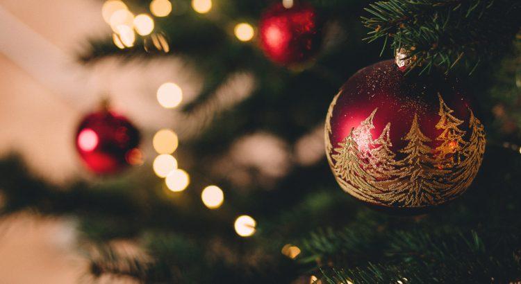 Christmas Photo by freestocks.org on Unsplash